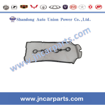 Chery Valve Cover Gasket 481FC-1003054