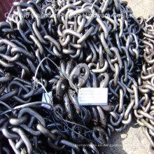 Color del uno mismo de alta resistencia calibre cadena