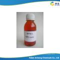Anidrido Polimaleico Hidrolisado; HPMA