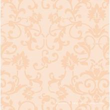 Toalha de mesa impressa de PVC com apoio não tecido (TJZGH0004C)
