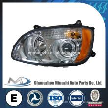 Motorrad-Scheinwerfer, LED-Scheinwerfer für Kenworth T660 KOPFLAMPE, schwere LKW-Ersatzteile