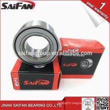 SaiFan Bearing 25*52*45 Auto Wheel Bearing DAC25520045/43 For Car