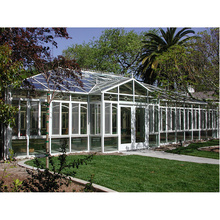 aluminum sunroom sunroom panels for sale