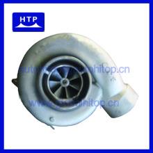 Coche Electrónico diesel el turbocompresor turbo del sobrealimentador del reemplazo de los motores para VOLVO S3B 386904