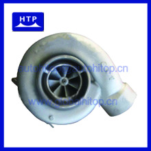 Car Electronic diesel the engines replacement supercharger turbo turbocharger For VOLVO S3B 386904