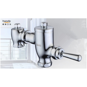 Tandas Flush Manual Tandas Air Tandas
