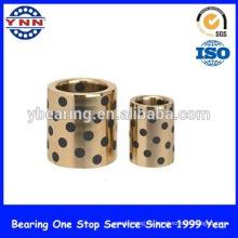 Cojinetes deslizantes con un rendimiento económico y estable (PAP 7040 P10)