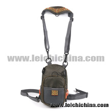 Wholesale Low-Profile Fly Fishing Chest Pack