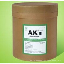 Food Additive Acesulfame-K with Good Price