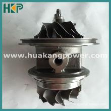 Cat320 517952 49189-02260 320c Chra / Cartridge