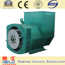 NENJO 8.8KW/11KVA ac three phase alternator generators