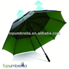 Good quality nice golf cart umbrella holder