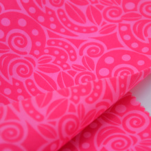 Cheap 80% Polyester 20% Cotton For Pocket Cloth