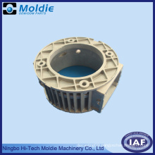 High Quality Permanent Aluminum Die Casting Parts