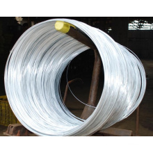 Low Price/ Good Quality Galvanized Wire