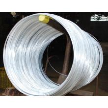 Low Price/ Good Quality Galvanized Wire