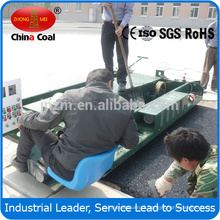 High Qualiy TPJ-2 Type Paver machine with big discount
