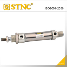 Pneumatic Cylinder (TGL series slim cylinder)