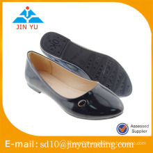 popular factory price lady gaga shoes