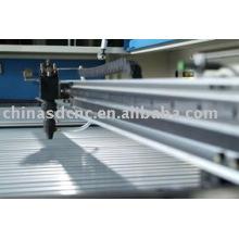 JK-1290 CO2 Laser graveur / acrylique
