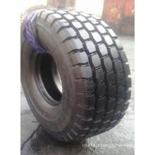 Hilo, guindaste de B05n 18.00r25 de 14.00r25 de pneu, fogo pneus do caminhão com os melhores preços, pneu Radial