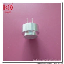 High Sensitivity Ultrasonic Sensor Waterproof Ultrasonic Sensor
