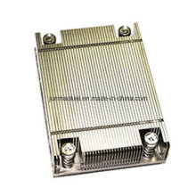 Electric Heatsink for Digital Device