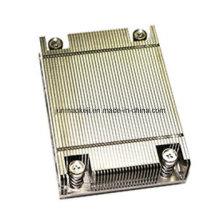 Электрический радиатор для цифрового устройства