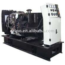 8.8kw-32kw china famous brand diesel yangdong engine small genset