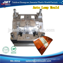 auto interior parts moulding for lamp