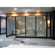 210cm, 300cm, 420cm, 600cm Rail Automatic Door Operator