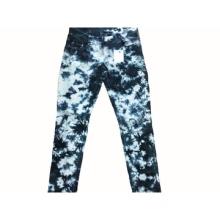 Denim Pants for Women
