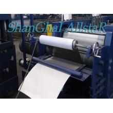 Machine à gaufrer avec bon après service