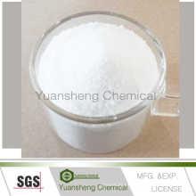 Polvo de gluconato sódico orgánico ácido para limpieza de vidrio (SG-A)