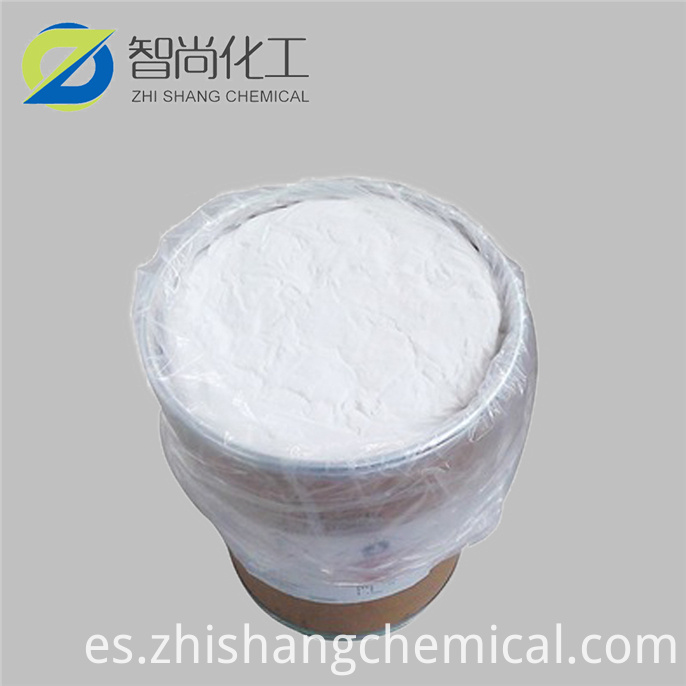 white powder Felypressin