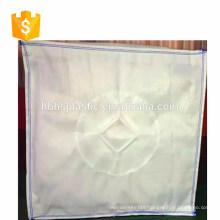 1m3 bags big bags 1500kg