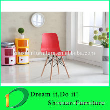 cheap price with high qualtiy bedroom chair