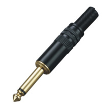 Factory Sales Phone Jack Connectors