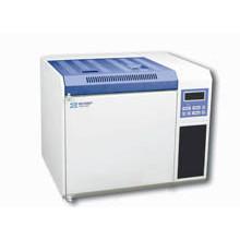 Chromatographe en phase gazeuse à bas prix Wincom Gc102af