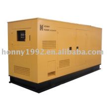 container diesel Generator