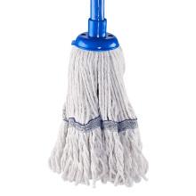 Heißer Verkauf Durable Kunststoff günstige Runde Wet Cleaning Mop