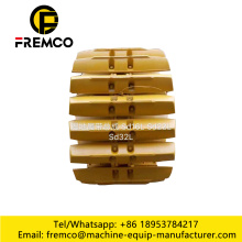 Cadena SD16L Chains Shantui Bulldozer 203MJ-42000