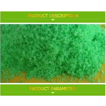 Water Soluble Fertilizer NPK 25 25 10