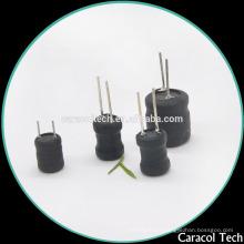 Bobine radiale de puissance de DR0810 pour différentes tailles