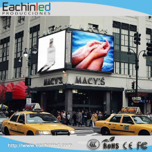 LED Display Full Color Outdoor led tv advertising screen p6 video wall price LED Display Full Color Outdoor led tv advertising screen p6 video wall price