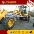 Novo Estilo Venda Quente de Alta Eficiência Motoniveladora GR1653 Pequeno Motoniveladora Para Venda
