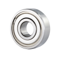 Miniatur Ball Bearing 67 Series