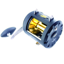 FSSR023 Chinese Fishing Tack Best Stock Game reel Trolling Fishing reel