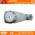 Manufacturer of Anti-Collision Torch Holder for Plasma Cutting Torch