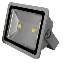 Lumière d'inondation de 100W-4000W Dlc ETL SAA TUV LED pour l'éclairage de stade, éclairage extérieur